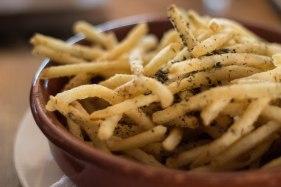 pommes_frites_a_la_lavande