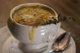soupe_a_l'oignon_01